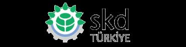 SKD_Türkiye