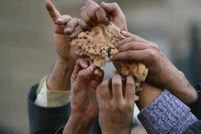 Ekmek tüketimini azaltmak çözüm mü !