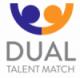 DUAL_Talent_Match