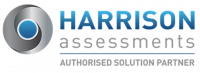 Harrison Assessments _ Authorized Partner